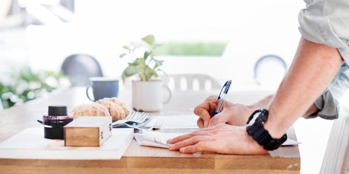 8 ideas to beat procrastination and Get StuffDone
